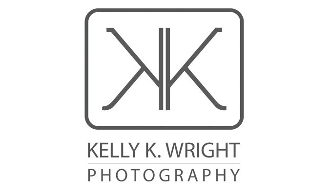 kelly-logosite